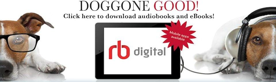 RBdigital_dog_slide